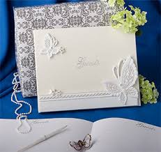 wedding photo guest book wedding guest books wedding guest book