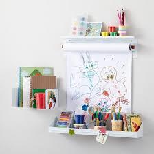 Shelves Kids Room by Kids Room Decor Decorative Wall Shelves For Kids Room Brilliant