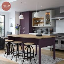 kitchen furniture manufacturers uk kitchen manufacturers and suppliers masterclass kitchens