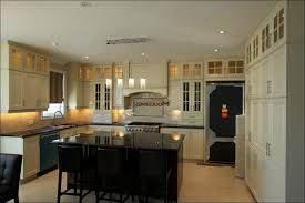 How Much Does Wainscoting Cost To Install Kitchen Wainscoting Styles Crown Molding And Wainscoting Stone