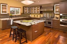 asian kitchen cabinets asian contemporary kitchen cabinets 855 kitchen ideas