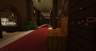 minecraft halloween download halloween hunt