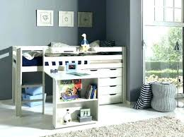 lit mezzanine avec bureau ikea lit mezzanine avec bureau ikea mix songs