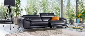 cuir center canapé canapé cuir canapé d angle fauteuil relaxation cuir center