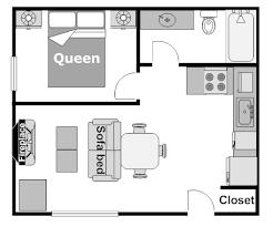 1 bedroom condo floor plans one bedroom condo design condo floor plans 1 bedroom floor home