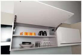 caisson haut cuisine meuble tv haut porte coulissante meuble haut cuisine avec porte