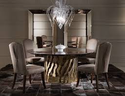 dining room amazing contemporary dining table dining room