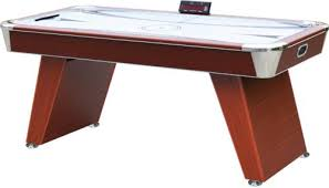 How To Clean Air Hockey Table Best Air Hockey Table Undisputed Top 8 For 2017 Reviews