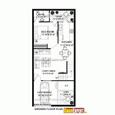 20 best house floor plan ideas images on house floor best house plan for 20 45 plot plot size 100 square