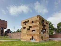 architektur bielefeld sou fujimotofuturospektivearchitektur03 06 1202 09 12sou