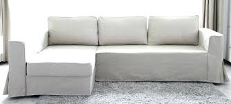 couches covering couches with fabric sofa slipcover corduroy