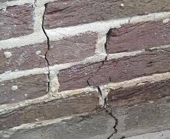 Louisville Basement Waterproofing by Foundation Repair Best Waterproofing Louisville Ky