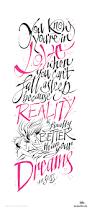quote drawings zen pencils 19 dr seuss you know you u0027re in love