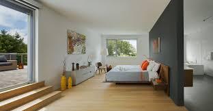 lexington residence a green modern home u2014 zeroenergy design