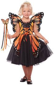 Toddler Costumes Halloween 25 Princess Costumes Toddlers Ideas