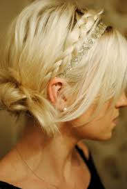 black tie event hairdos 160 best headband hairstyles tutorials images on pinterest