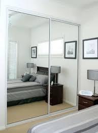 wardrobes frosted glass wardrobe doors melbourne sliding glass