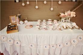 kitchen tea theme ideas kitchen tea idea kitchen tea teas kitchens and