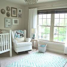 Modern Nursery Rugs Popular Nursery Rug With Area Rugs The Added Element Project