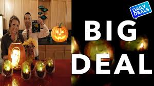 halloween ideas cheap halloween decorations diy tutorial the