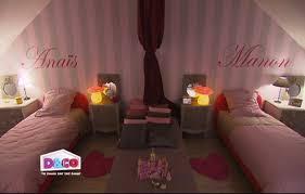 chambre filles 03198778 photo 15 chambre des filles jpg