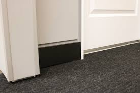 upgrade baseboards with reveal details trim tex drywall products