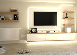 small living room ideas with tv tv stand ideas unit designs for living room best cabinet design