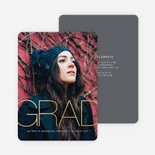 graduation thank you notes templates graduation thank you note wording sles in conjunction