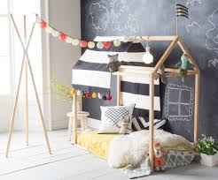floor bed ideas for toddlers and kids room playrooms and kids rooms