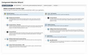 Linux Resume Process Server U0026 Application Performance Monitoring Solarwinds
