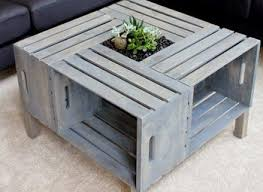 Pallet Table For Sale Living Room Table Sets For Sale End Tables For Living Room Living