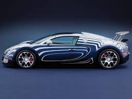 concept bugatti veyron 2011 bugatti veyron grand sport l u0027or blanc auto cars concept