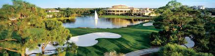 new homes in florida luxury golf waterfront communities wci country club communities with championship golf