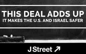 new york times report reveals j street received over 500 000 to push iran deal the times of