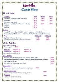 Sss Bbq Barn Menu Gemocha Tamworth Restaurant Reviews Phone Number U0026 Photos