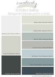 New And Fresh Interior Design Ideas For Your Home The Best - Best bedroom colors benjamin moore