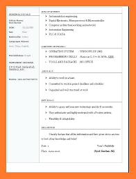 sle resume format download in ms word 2007 ms word cv format ms office word resume template suren drummer info