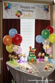 baby s birthday babyfirst tv 1st birthday party joelle 1st birthday alternate