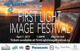 Yukon Lights Festival First Light Image Festival Festival 42 Photos Facebook