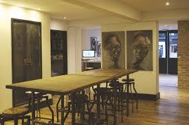 tattoo artist london gallery nr studios now open