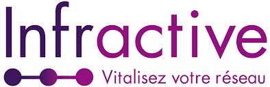 Le Violet Lui Donne Du Caractère De L Exposants Cloud Computing