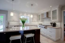 Edge Kitchen Designers Oakville Custom Kitchen Cabinets And - Custom kitchen cabinets mississauga