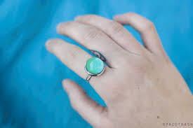 mood rings blue images Alexandrite is the magical color changing gem you will worship gif