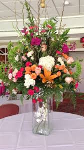 flower arrangements local florists fresh flower arrangements gift baskets wilson nc