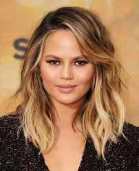 Highlight Colors For Brown Hair 8 Easy Ways To Transition Your Hair Color From Summer To Fall