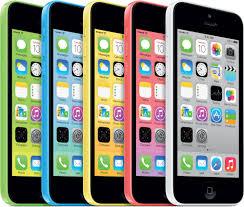 Telefon Mobil Apple Iphone 5c Apple Iphone 5c A1507 8gb Specs And Price Phonegg