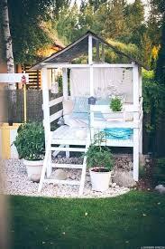 Small Backyard Ideas For Kids Nice Backyard Ideas U2013 Mobiledave Me