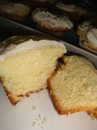 nigella lawson u0027s awesome vanilla cake happy domesticity