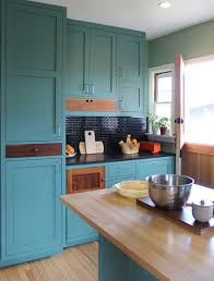 Apartment Therapy Kitchen Cabinets Paint Colors That Match This Apartment Therapy Photo Sw 7757 High
