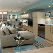 home interiors and gifts basement apt ideas varyhomedesign com